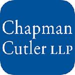 Chapman Cutler