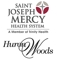 St Joe, Huron Woods