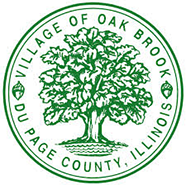 Village of Oakbrook